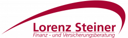 Lorenz Steiner